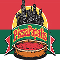 Pizza Papalis Logo