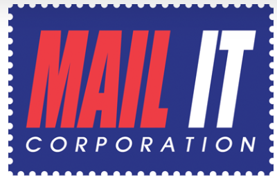 Mail It Logo