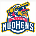 Toledo Mud Hens Swamp Shop Logo