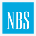 NBS Commercial Interiors Logo