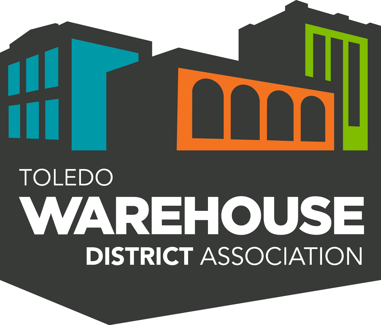 Toledo Warehouse District Association